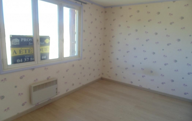 PROST immobilier : Appartement | CHALAMONT (01320) | 85 m2 | 600 €