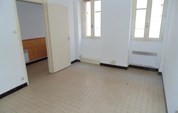 PROST immobilier : Appartement | CHALAMONT (01320) | 26 m2 | 305 €