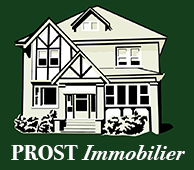 PROST immobilier